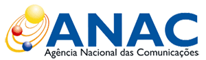 ANAC аккредитованный регистратор