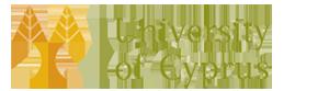 Univ. of Cypress аккредитованный регистратор