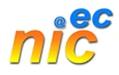 Реестр домена .ec