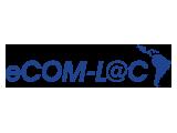 ECOM-LAC аккредитованный регистратор