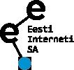 Eesti Interneti аккредитованный регистратор