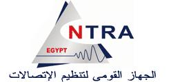 Egypt NTRA аккредитованный регистратор