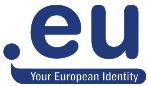 Реестр домена .eu