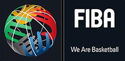 Fédération Internationale de Basketball (FIBA) аккредитованный регистратор