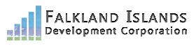 FIDC аккредитованный регистратор