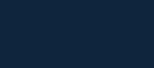 Реестр домена .wf