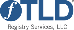 fTLD Registry Services, LLC аккредитованный регистратор