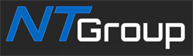 NT Group аккредитованный регистратор