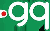Dominio GQ аккредитованный регистратор