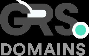 Реестр домена .loan