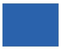 Реестр домена .com.gt
