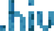 Uni Naming & Registry (UNR) аккредитованный регистратор