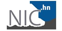 NIC HN аккредитованный регистратор