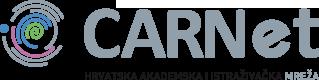 CARNet аккредитованный регистратор
