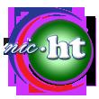 NIC HT аккредитованный регистратор
