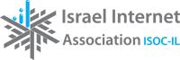 Israel Internet аккредитованный регистратор