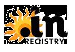 Реестр домена .co.in