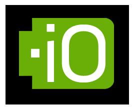 Реестр домена .co.io