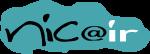 Реестр домена .co.ir