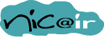 Реестр домена .ac.ir