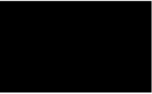 Реестр домена .irish