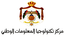 JO NITC аккредитованный регистратор
