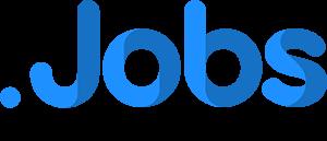 Employ Media аккредитованный регистратор