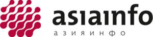 AsiaInfo аккредитованный регистратор
