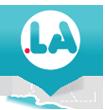 LA NIC аккредитованный регистратор
