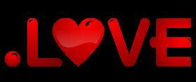 .LOVE Registry аккредитованный регистратор