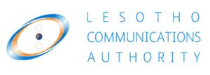 Lesotho Communications Authority аккредитованный регистратор