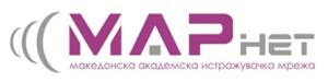 Реестр домена .mk
