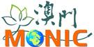 MONIC аккредитованный регистратор