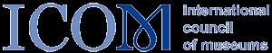 International Council of Museums аккредитованный регистратор