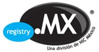 NIC Mexico аккредитованный регистратор