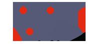 Реестр домена .co.om