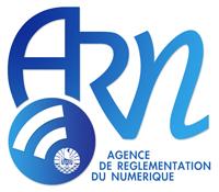 ARN аккредитованный регистратор