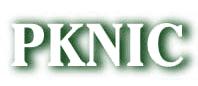 Реестр домена .gov.pk