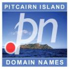 Реестр домена .co.pn