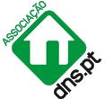 Реестр домена .co.pt