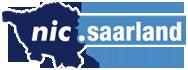 NIC Saarland аккредитованный регистратор