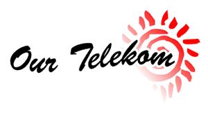 Solomon Telekom аккредитованный регистратор