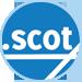 Dot Scot Registry аккредитованный регистратор