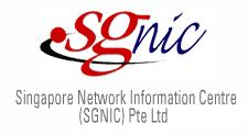 SGNIC аккредитованный регистратор