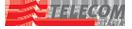 Telecom Italia San Marino аккредитованный регистратор