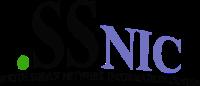 SS NIC аккредитованный регистратор