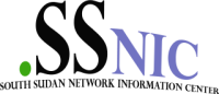 Реестр домена .com.ss