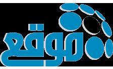 Suhub Electronic аккредитованный регистратор