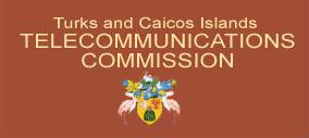 TCI Telecomunications Commission аккредитованный регистратор