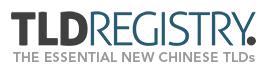 TLD Registry аккредитованный регистратор